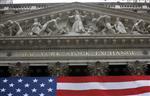 Wall Street : Wall Street ouvre peu changée après les chiffres sur les prix