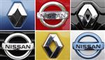 Renault-Nissan va lancer sa voiture ultra low cost en 2015