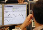 La France se finance moins cher, malgré la perte du AAA