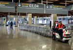 ADP annonce un plan de départs volontaires visant 370 postes