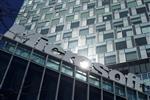 Marché : Microsoft manque le consensus au 4e trimestre