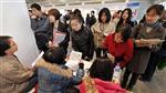 Marché : La Chine face au défi des réformes et au chômage
