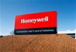 Honeywell fait mieux que prévu au 2e trimestre