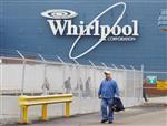 Marché : De solides ventes dopent le bénéfice trimestriel de Whirlpool
