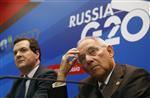 Marché : Le G20 redit son attachement à la flexibilité des taux de change