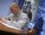 Manpower affiche un bénéfice en hausse de 66% au 2e trimestre