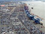 Marché : Les exportateurs allemands comptent sur la croissance aux USA