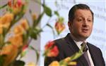 Marché : Bénéfices de Julius Baer en hausse avec le rebond de l'activité