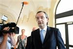 Procès en Allemagne de la quasi-faillite de HSH Nordbank