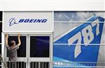 Marché : Hausse plus forte que prévu des résultats trimestriels de Boeing