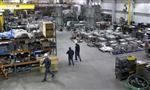 Marché : Rebond de l'activité manufacturière en juillet aux Etats-Unis