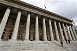 Europe : Les Bourses européennes finissent en hausse après les PMI
