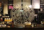 Marché : Starbucks publie un bénéfice trimestriel en hausse de 25%