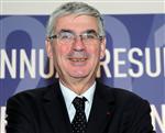 Safran relève sa prévision de résultat opérationnel 2013