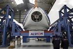 Alstom signe trois contrats dans l'hydroélectricité en Turquie