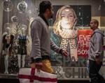 Marché : Le sentiment du consommateur américain à un pic de six ans