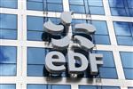 Premier semestre solide pour EDF
