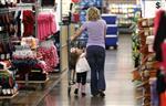 Marché : Hausse sensible du moral du consommateur en Allemagne