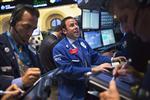 Wall Street : Wall Street ouvre en légère hausse en attendant la Fed