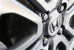 Marché : Hausse de 5,1% du bénéfice d'exploitation trimestriel de Honda