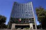 Marché : Finmeccanica confirme son objectif annuel malgré une perte