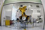 Marché : Eutelsat rachète Satmex pour 1,142 milliard de dollars