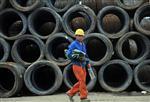 Marché : Léger mieux dans le secteur manufacturier en Chine en juillet