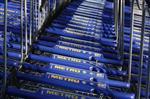 Marché : Baisse du bénéfice de Metro au 2e trimestre en raison de l'Europe