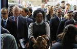 Marché : Inscriptions au chômage au plus bas depuis janvier 2008 aux USA