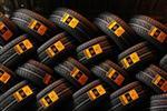 Marché : Continental ajuste sa prévision de ventes annuelles