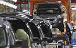 Marché : Les ventes de Ford, Chrysler et GM déçoivent