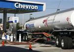 Marché : Bénéfices en retrait pour Chevron avec la baisse des cours