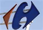 Marché : Colony et Groupe Arnault reprennent leurs titres Carrefour