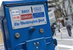 Marché : Le fondateur d'Amazon rachète le Washington Post