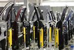 Marché : La production industrielle britannique en hausse en juin