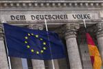 Marché : Le FMI déconseille à l'Allemagne l'excès d'austérité budgétaire