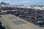 Marché : Baisse de 16% du déficit commercial au 1er semestre