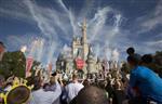 Marché : Légère hausse du bénéfice de Walt Disney au 2e trimestre