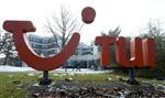 Marché : TUI Travel vise une croissance du bénéfice de 10% sur l'année