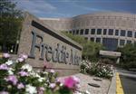 Marché : Bénéfice trimestriel de 5 milliards de dollars pour Freddie Mac