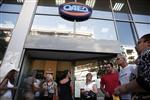 Marché : Nouveau record de chômage en Grèce en mai, à 27,6%