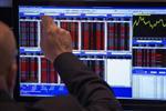 Europe : Les Bourses européennes irrégulières à la mi-journée