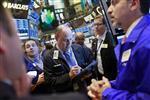 Wall Street : Le Dow Jones perd 0,47%, le Nasdaq cède 0,25%