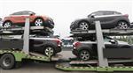 Marché : General Motors prévoit une sortie progressive de Corée du Sud