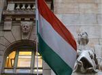 Marché : La Hongrie a remboursé la totalité de sa dette au FMI