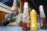 Marché : Heinz va supprimer 600 postes en Amérique du Nord
