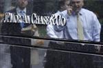 Marché : Deux inculpés aux USA dans l'affaire de la