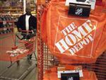 Marché : Home Depot stimulé par la reprise de l'immobilier aux Etats-Unis