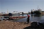 Marché : Vers un nouveau plan d'aide pour la Grèce ?