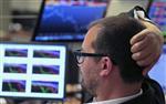 Europe : Les marchés européens continuent à corriger en attendant la Fed